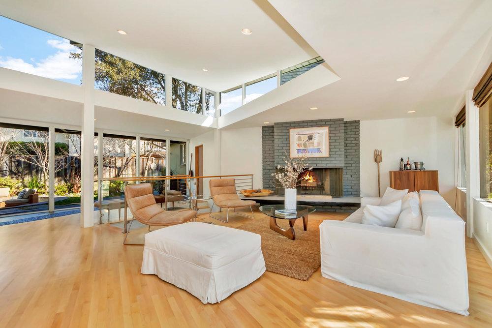 40 Acacia Dr Orinda CA 94563-large-011-49-Wonderful IndoorOutdoor Living-1500x1000-72dpi.jpg