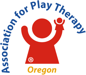 Oregon Association for Play Therapy