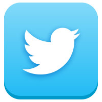 official-twitter-logo-tile.png