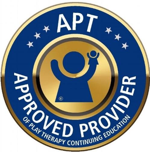 APT approved Provider logo.jpg