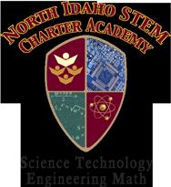 STEM Charter Academy