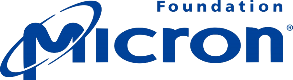 Logo - Micron Foundation.png