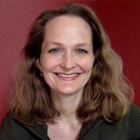 Stephanie Briggler STEM Revolution