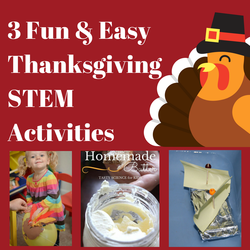 FB, Insta, Tw - Thanksgiving STEM Activities.png