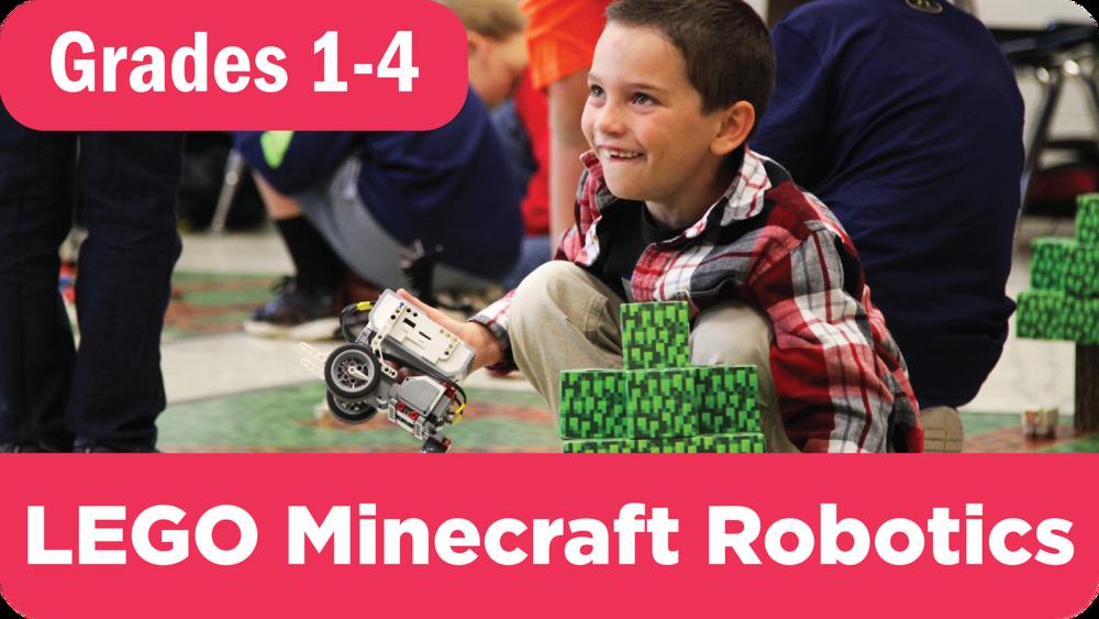 LEGO Minecraft Robotics.png