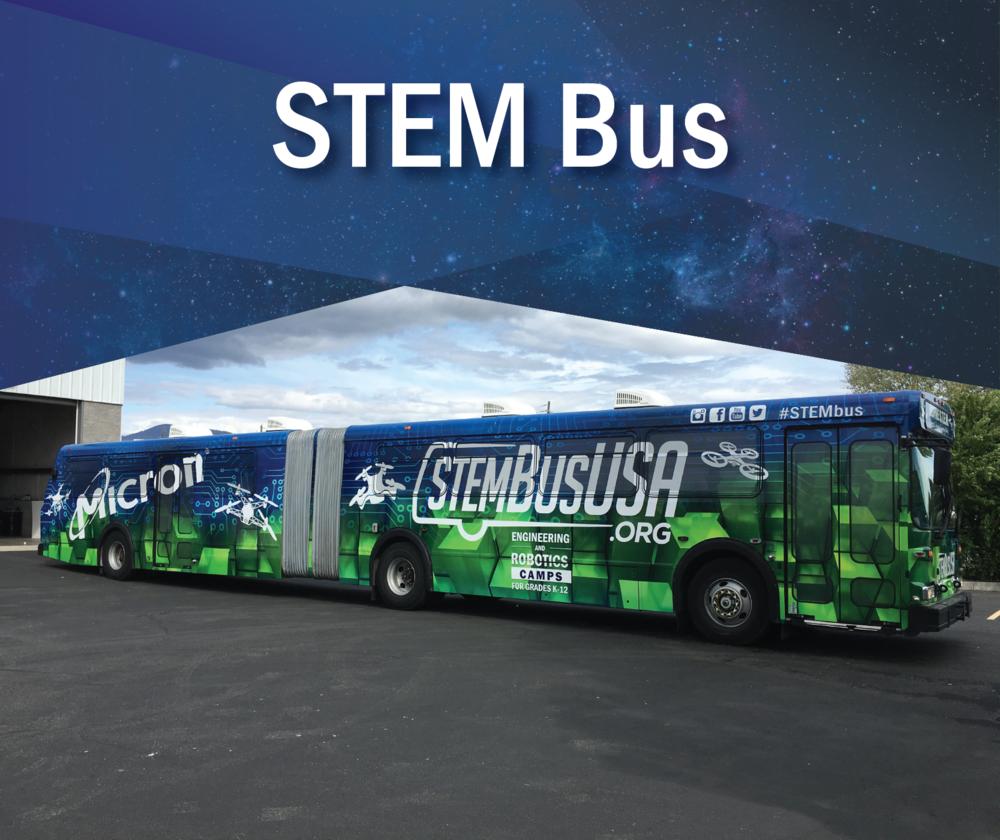STEM Bus.png