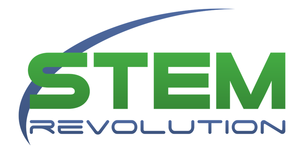 STEM Revolution Final Logo Rev copy.png