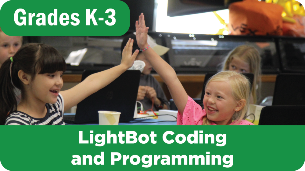 Lightbot Coding and Programming_LEGO Soccer and Programming.png