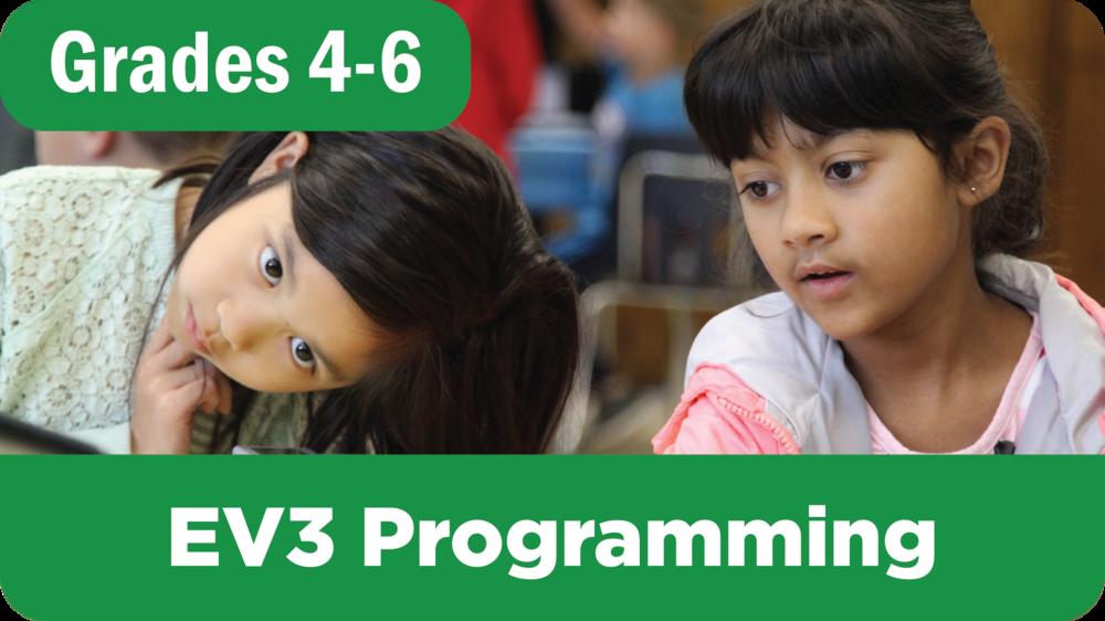 EV3 Programming.png