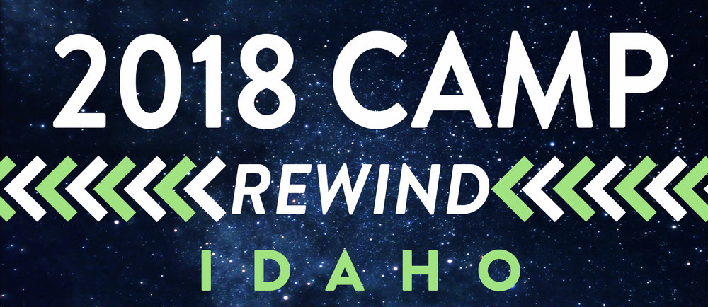 2018 IDAHO Rewind Image.jpg