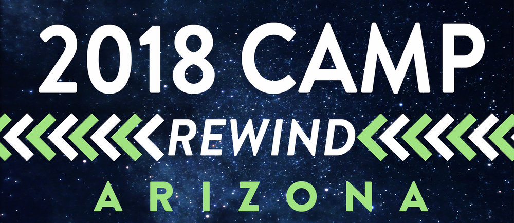 2017 ARIZONA Rewind Image.jpg