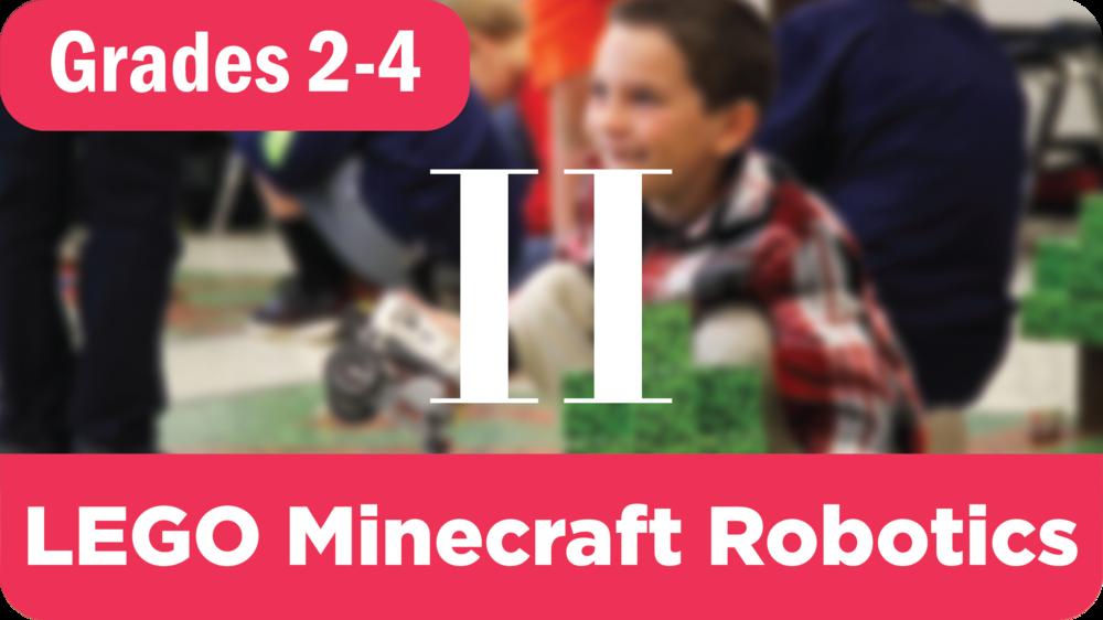 Minecraft Robotics II.png