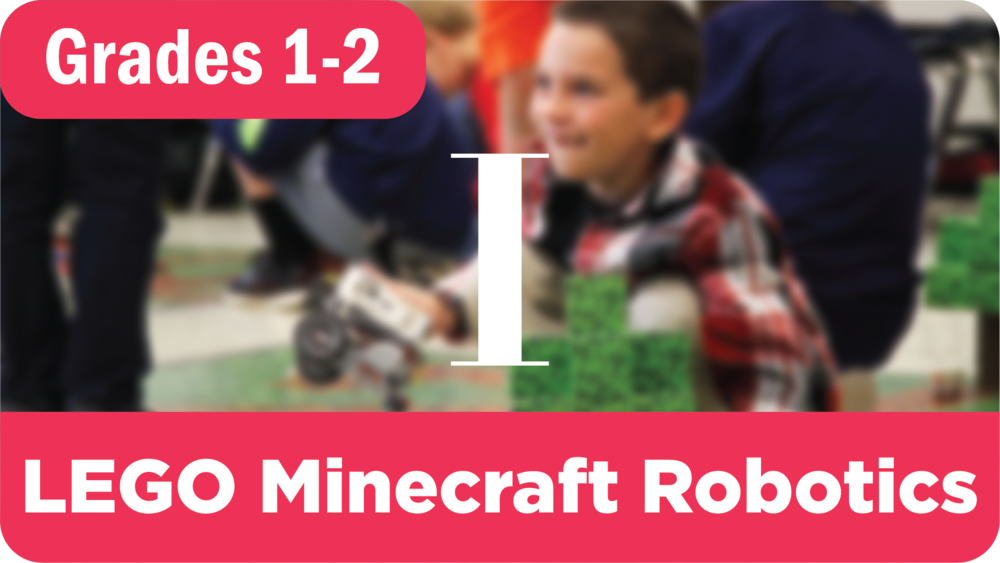 MInecraft Robotics I.png