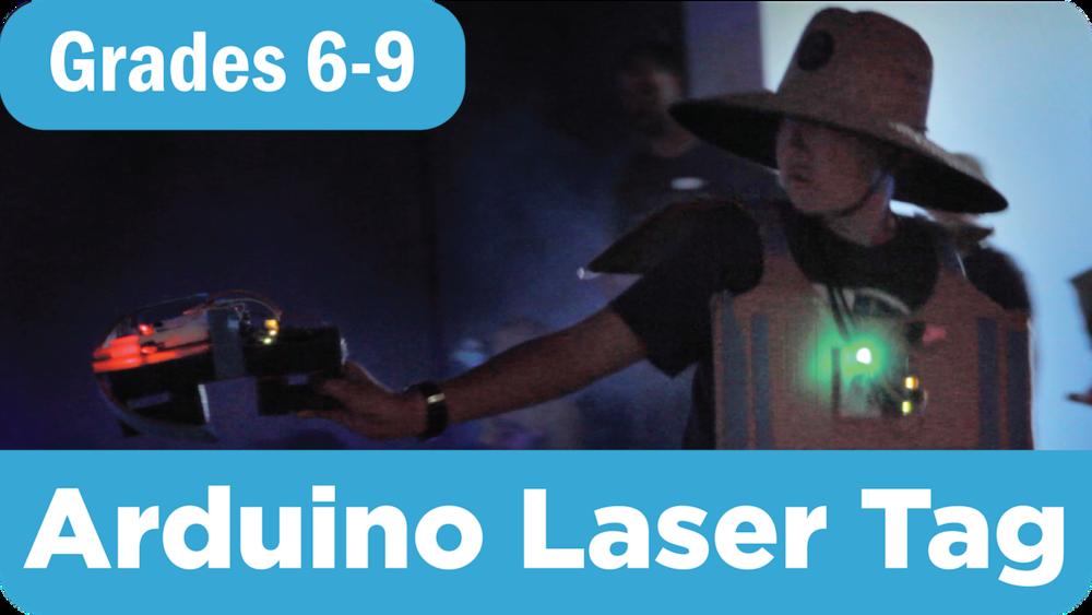 Laser Tag.png