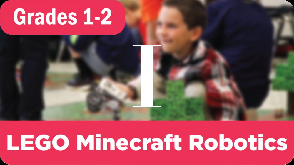 MInecraft Robotics I.png