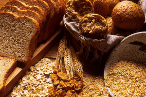 bread_and_grains-300x200.jpg