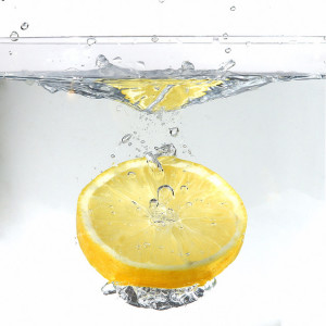 lemon-300x300.jpg