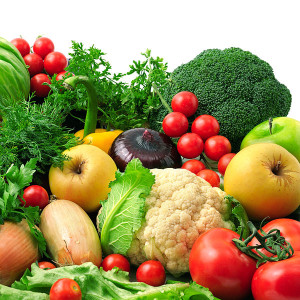 fruits-and-veggies-300x300.jpg
