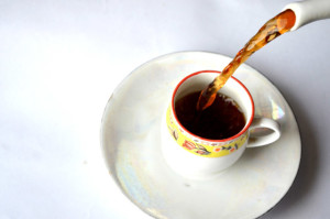 2048-tea-cup-pouring-300x199.jpg