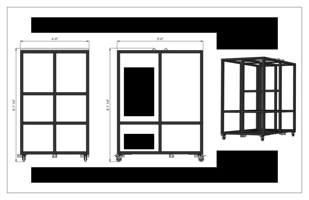 Lil Uzi Skull Shop Drawings - Base Cart (1).png