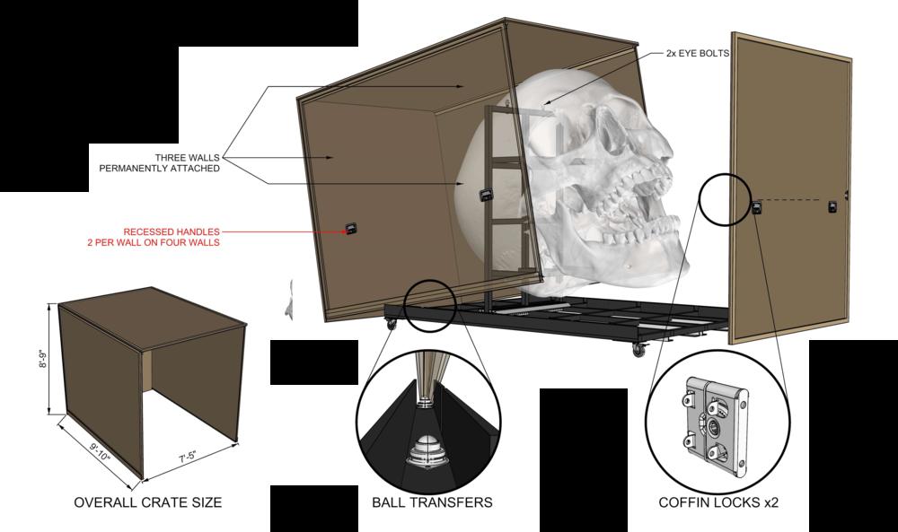 Lil Uzi Skull Shop Drawings - Rev. 2 (1)-23.png