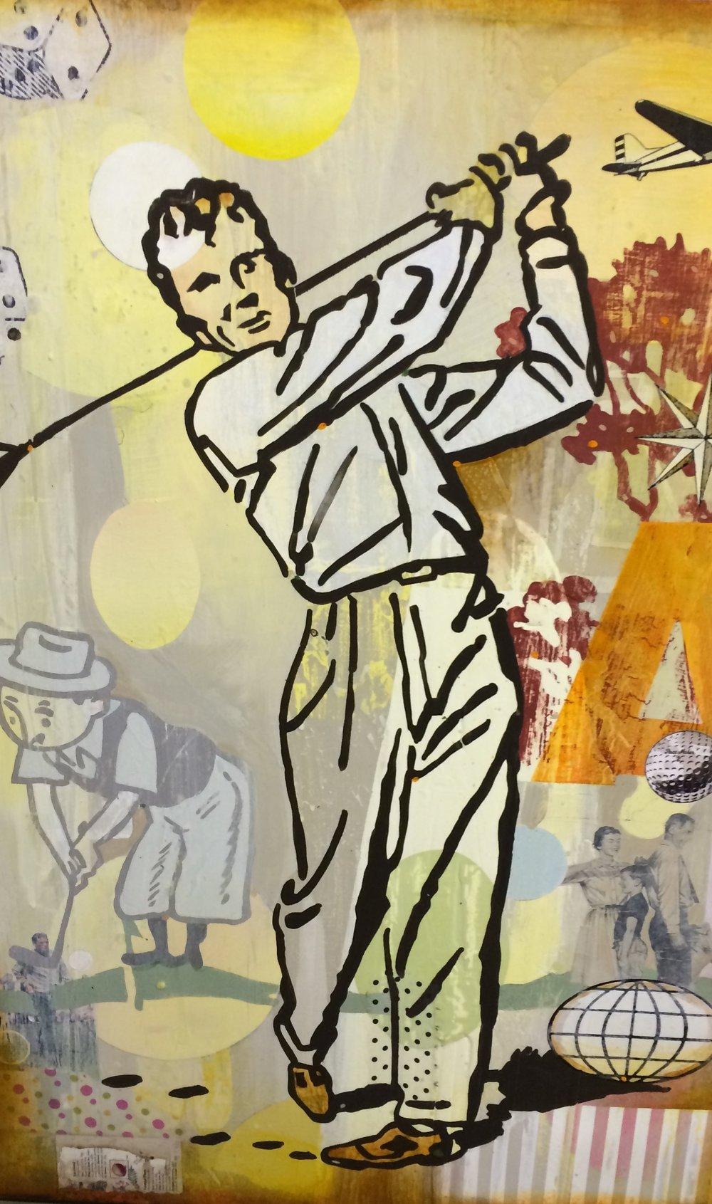 Mark Hobley- Golfer c.s-23.5x36.JPG