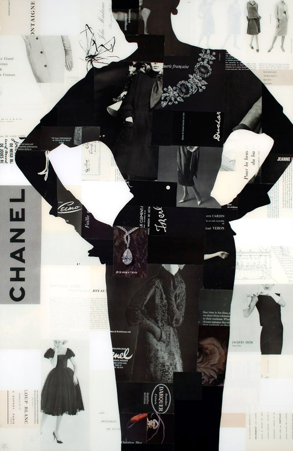 Chanel+40x26.jpg