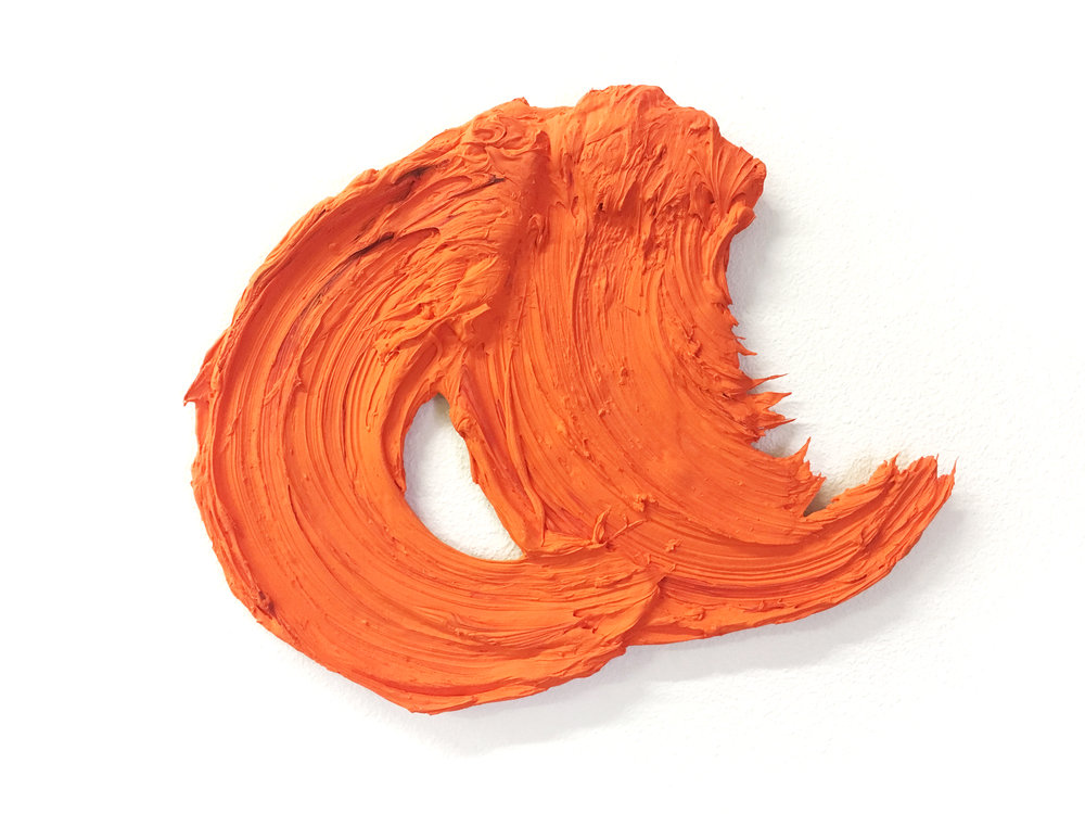Donald Martiny- Orange Sculpture.jpg