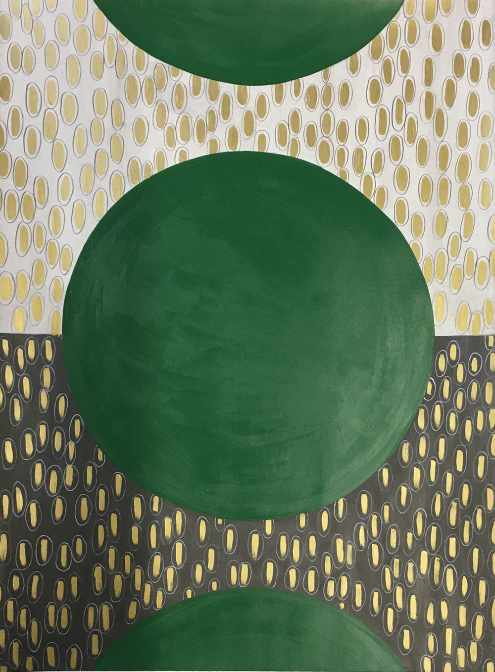 Kazaan Viveiros - Emerald Slate - 22x30.png