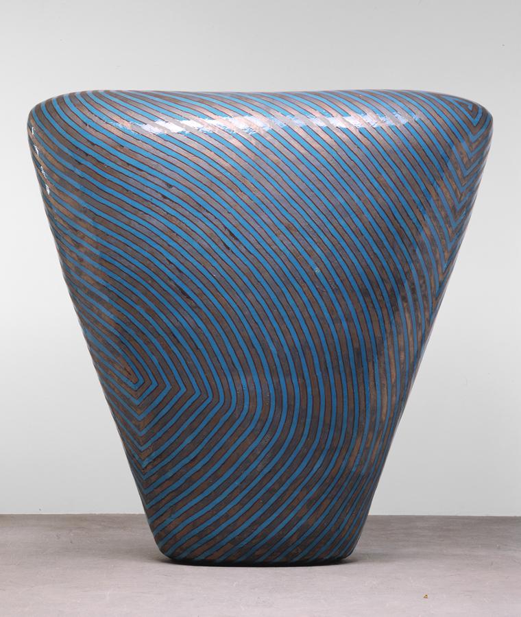 Ceramics_Dangos_01-01-07_jun_kaneko.jpg
