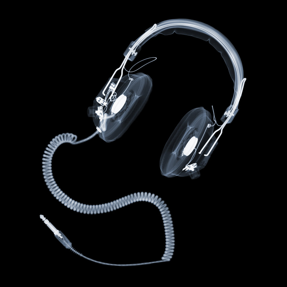 Headphones 594x594.jpg