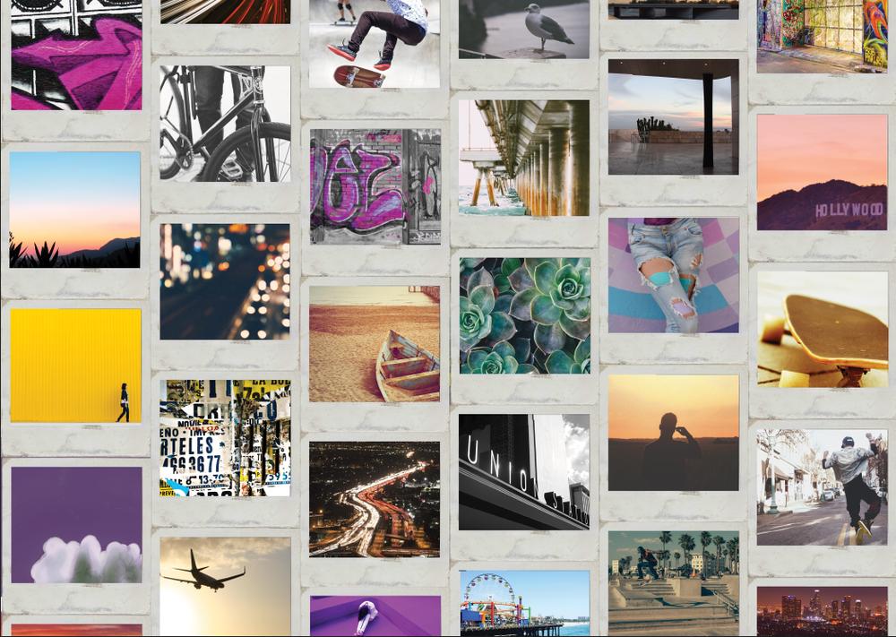 Polaroids.png