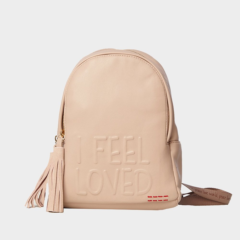 peace love world back pack.jpg