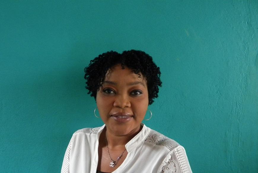 Magdala Antoine, Admin Finance