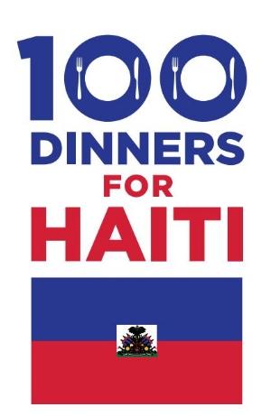 100 DINNERS.JPG