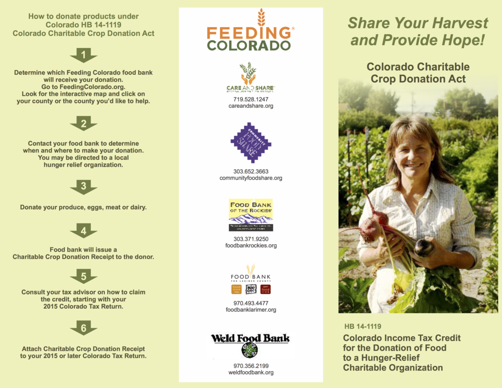 Crop-Donation-Act-Brochure-Feeding-CO-1-15_pg1.png