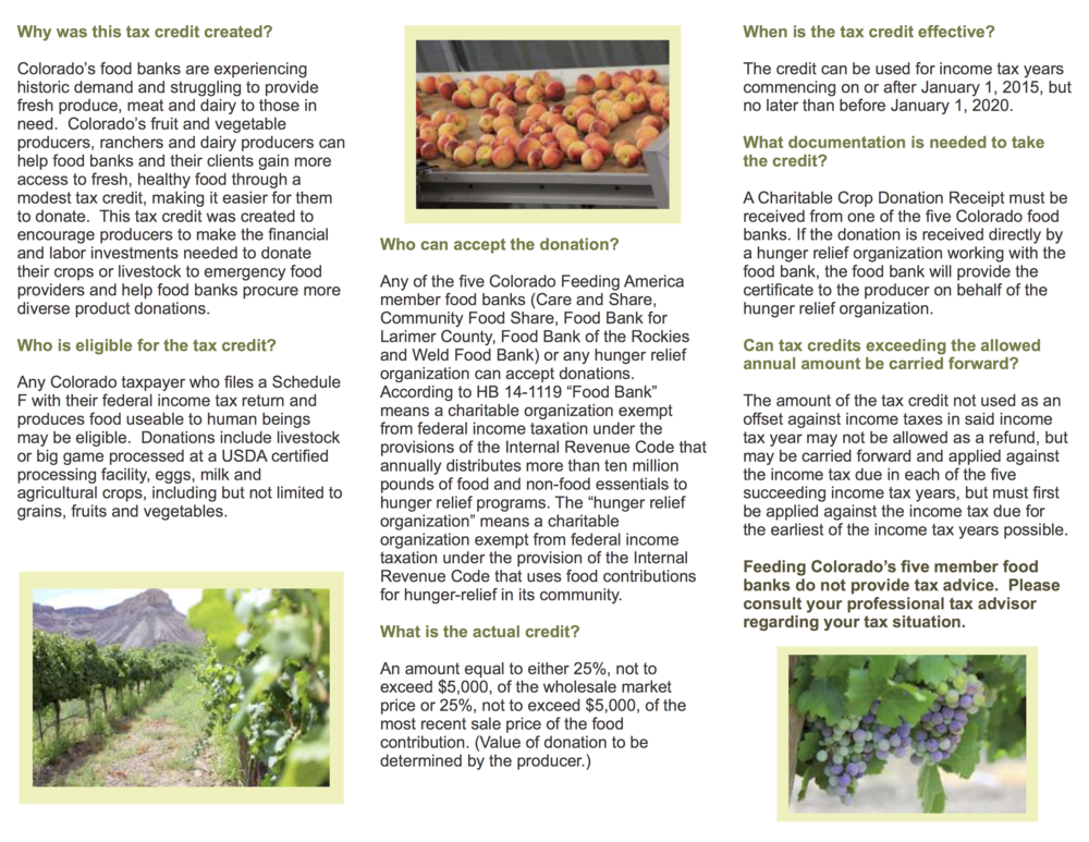 Crop-Donation-Act-Brochure-Feeding-CO-1-15_pg2.png