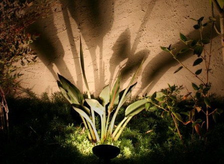 shadow-lighting.jpg