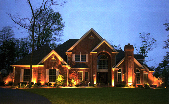 for guard volt landscape control glare lighting mzcb accessories by c guards the