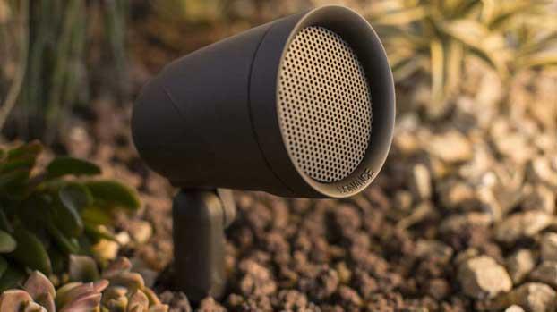 Landscape-Audio-Systems-2.jpg