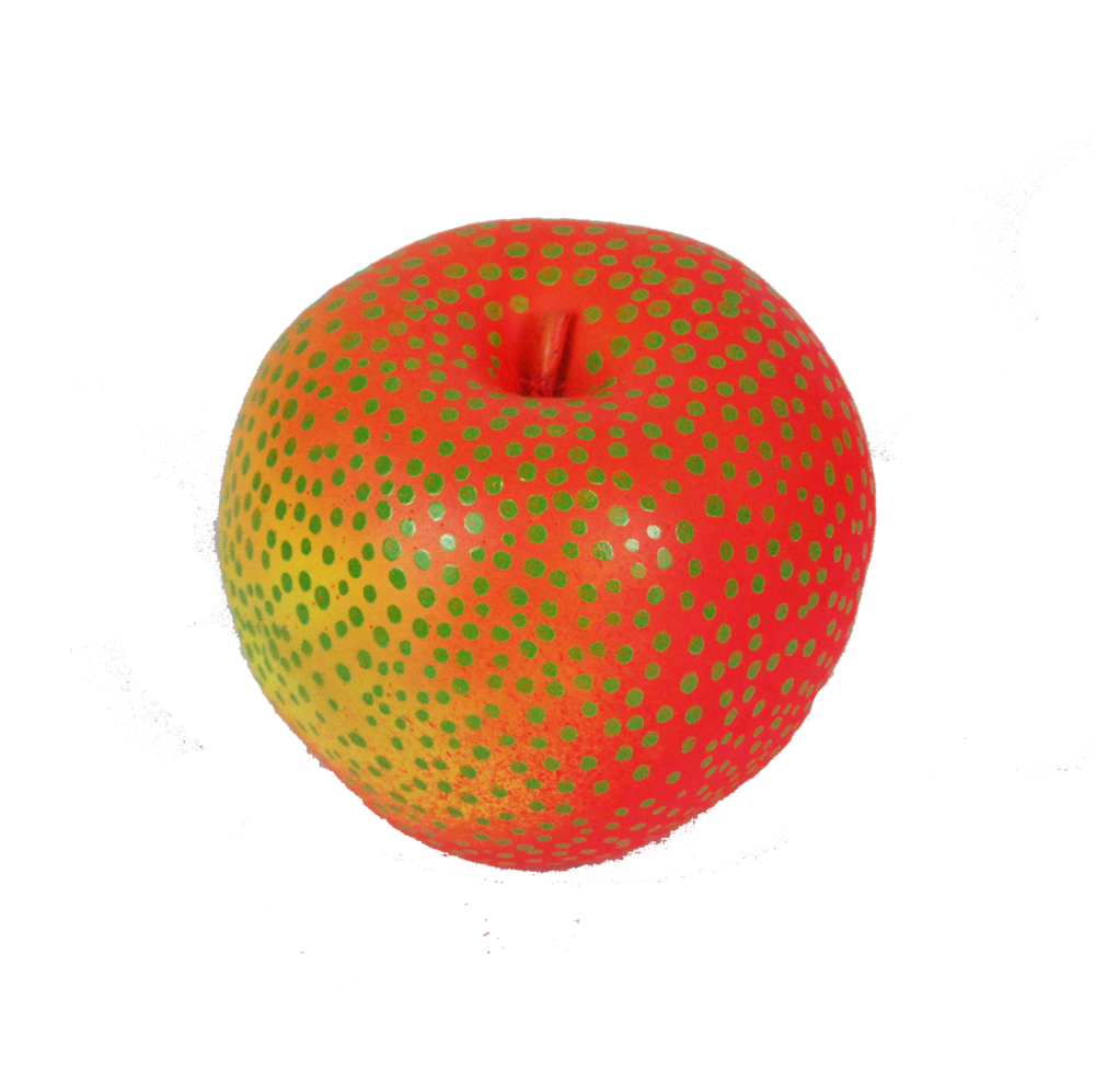 30%22super fruit 3%22 AOFO.png