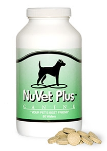 nuvet-plus-wafers-dogs-supplements-canine.jpg