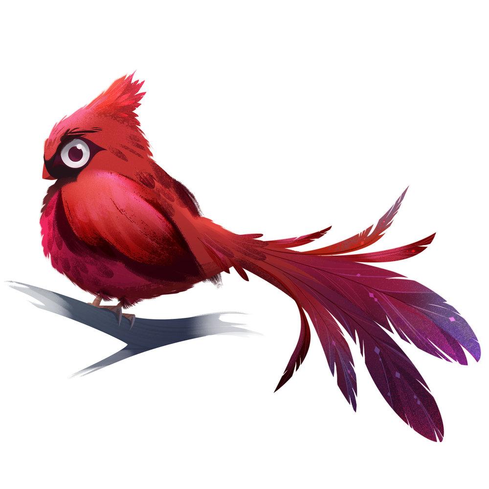 W_Birds_Print_Cardinal.jpg