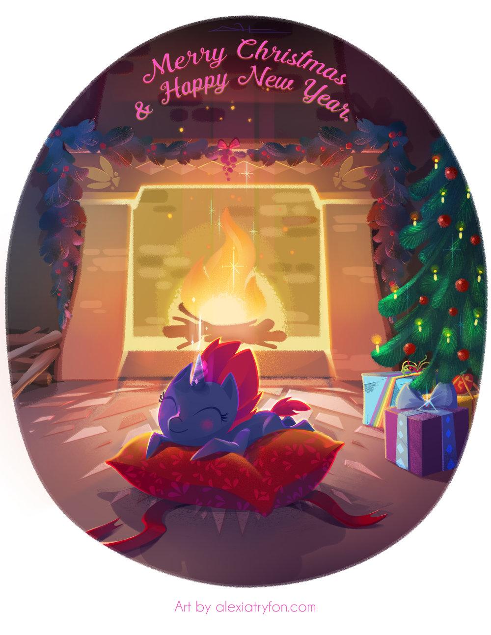 Cosmos Chrismas_WebsiteVersion.jpg