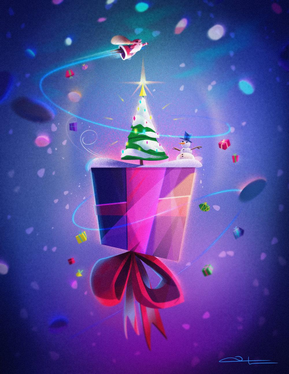Christmas2015_Print.jpg
