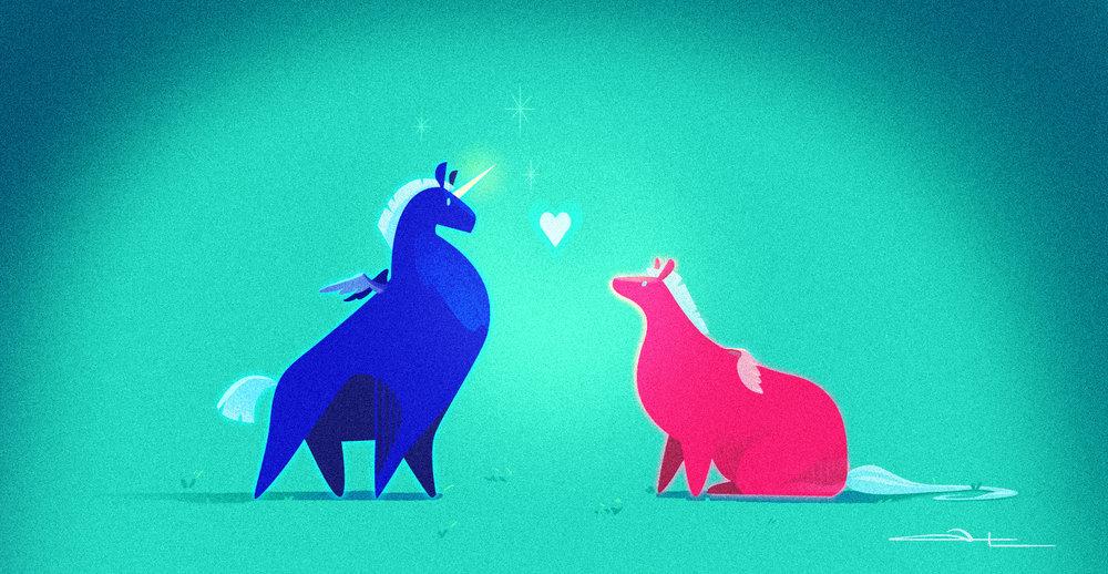 Fat_Horses_v4.jpg