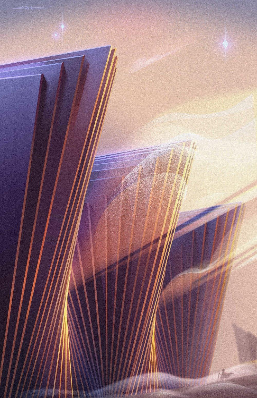 Abstract_final.jpg