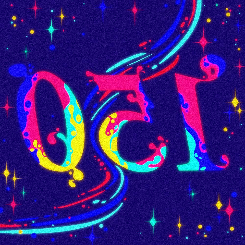 150_spin.031_Alexia.jpg