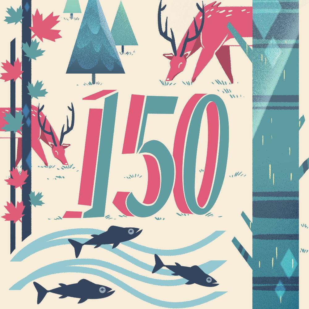 150_spin010.jpg
