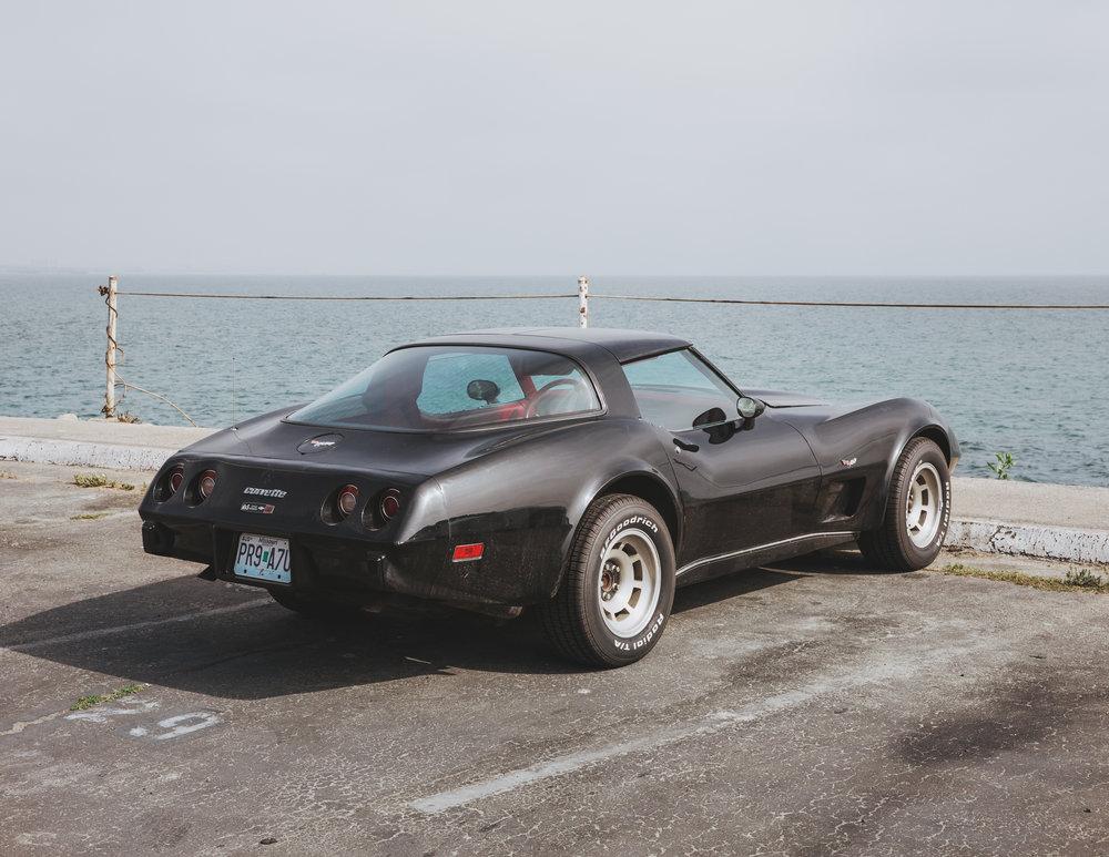 corvette_MGL2050.jpg